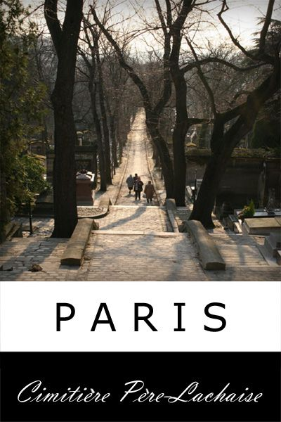 Google Image Result for http://admag.files.wordpress.com/2009/04/cimitiere-pere-lachaise-main-way.jpg
