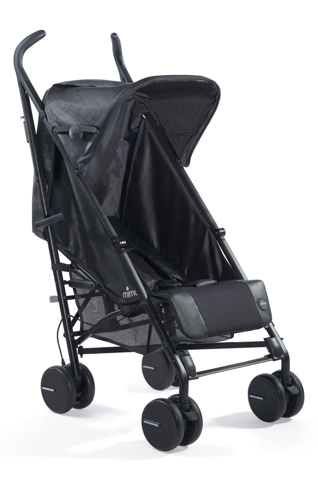 mima Bo Stroller Two seat stroller, Baby accessories