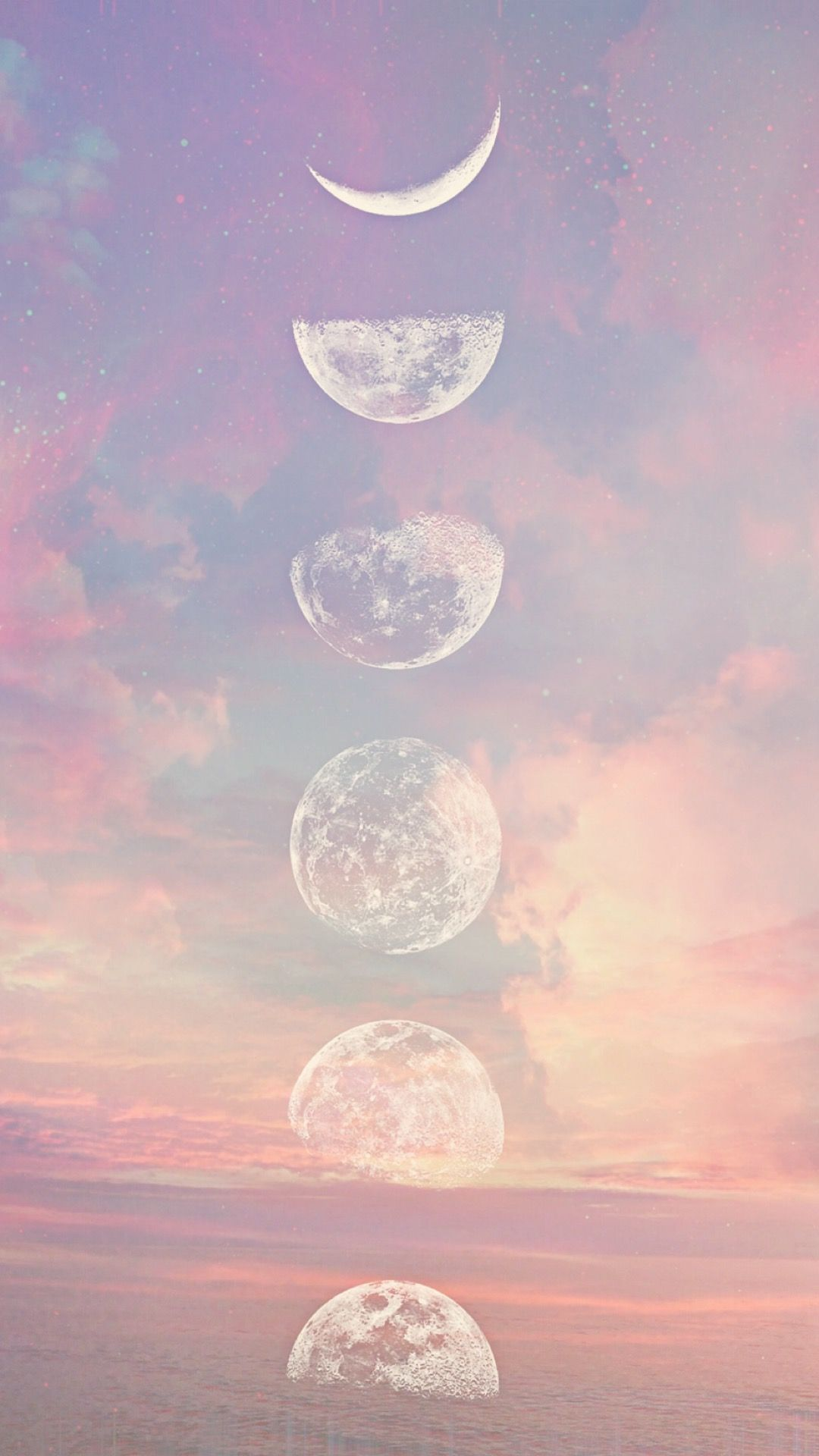 Pin by Ambermwarner on wallpaper   Pretty wallpapers, Backgrounds ...