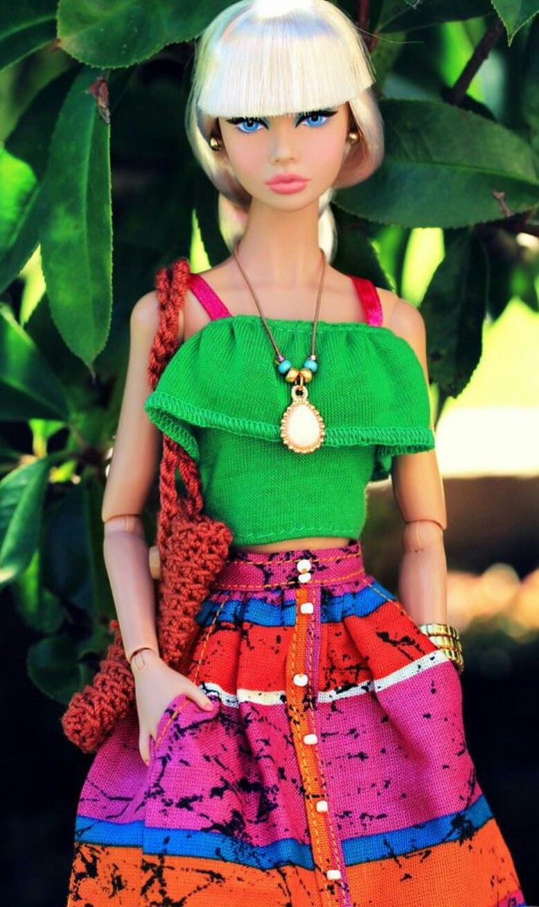 Pin by judy anne on im a barbie girl pinterest dolls barbie
