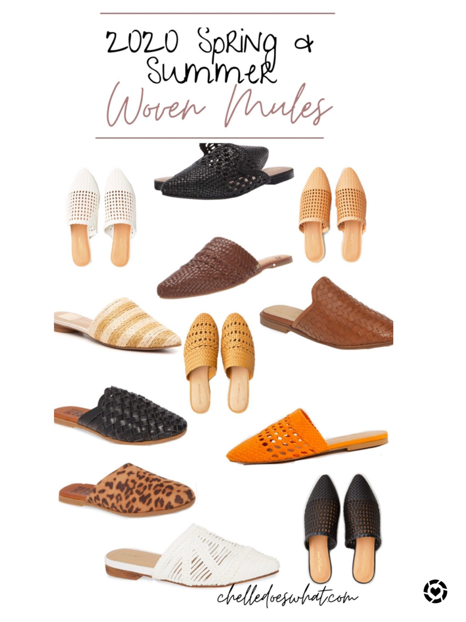 Pin By Didem On Kiyafet Spring Shoes Casual Spring Fashion Trends Spring Trends