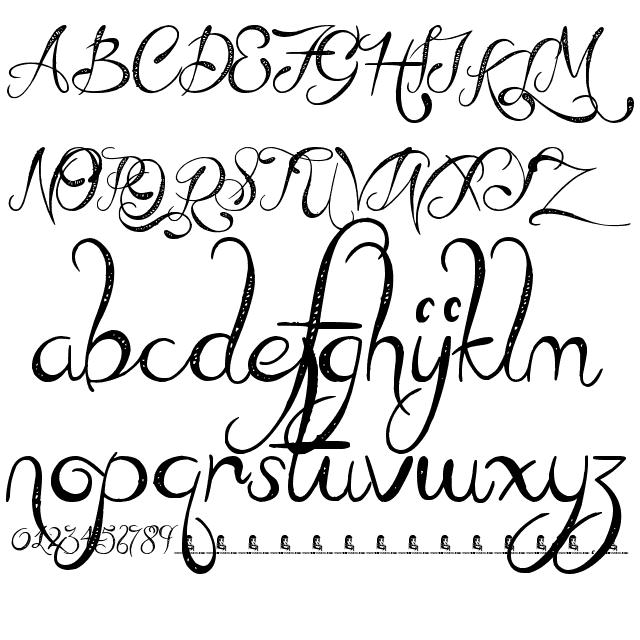 Mad Beef Font | Fonts | Online fonts, Free fonts download, Fonts