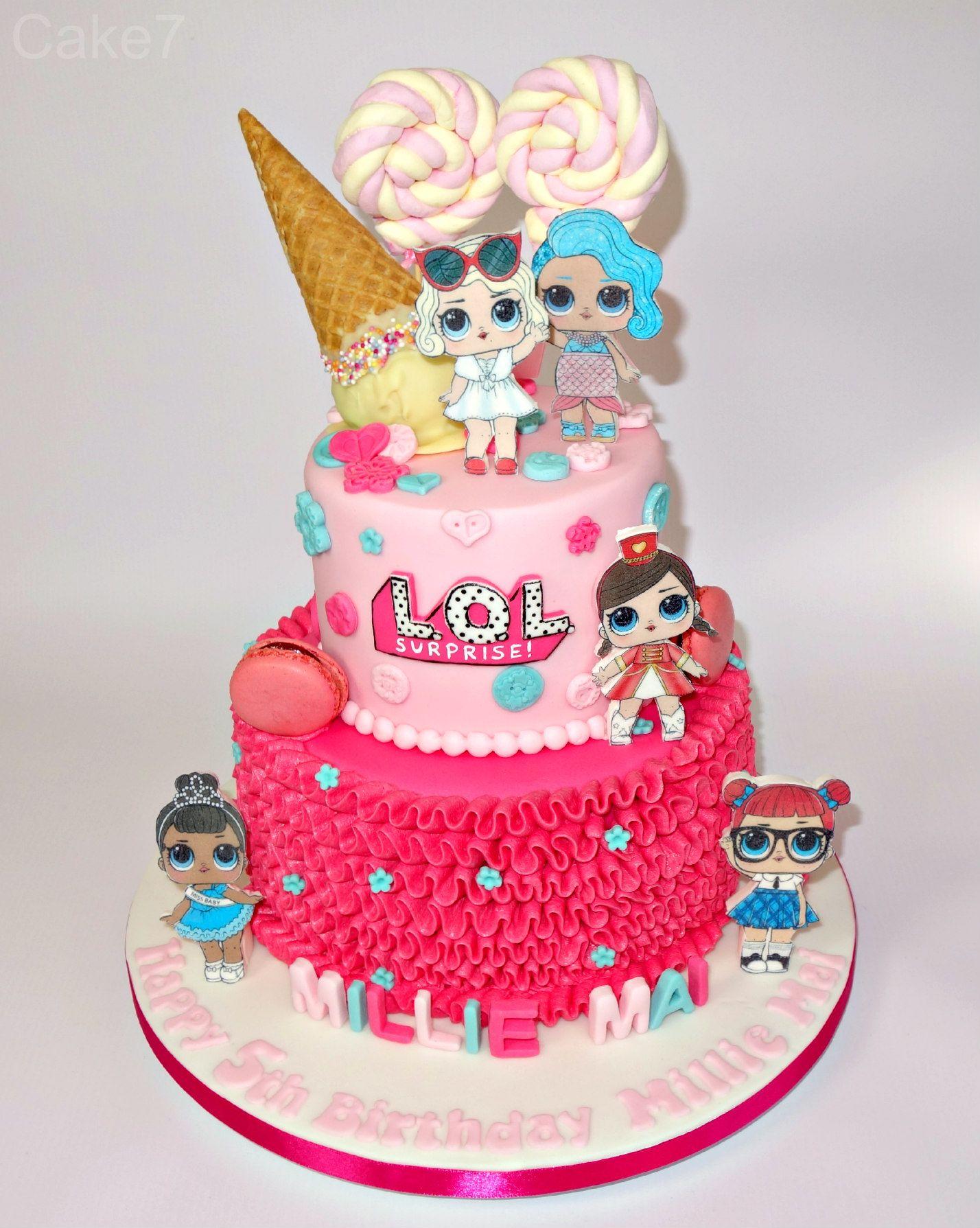 Lol Cake Www Cakeseven Wix Facebook Cake7 Twitter Cake7