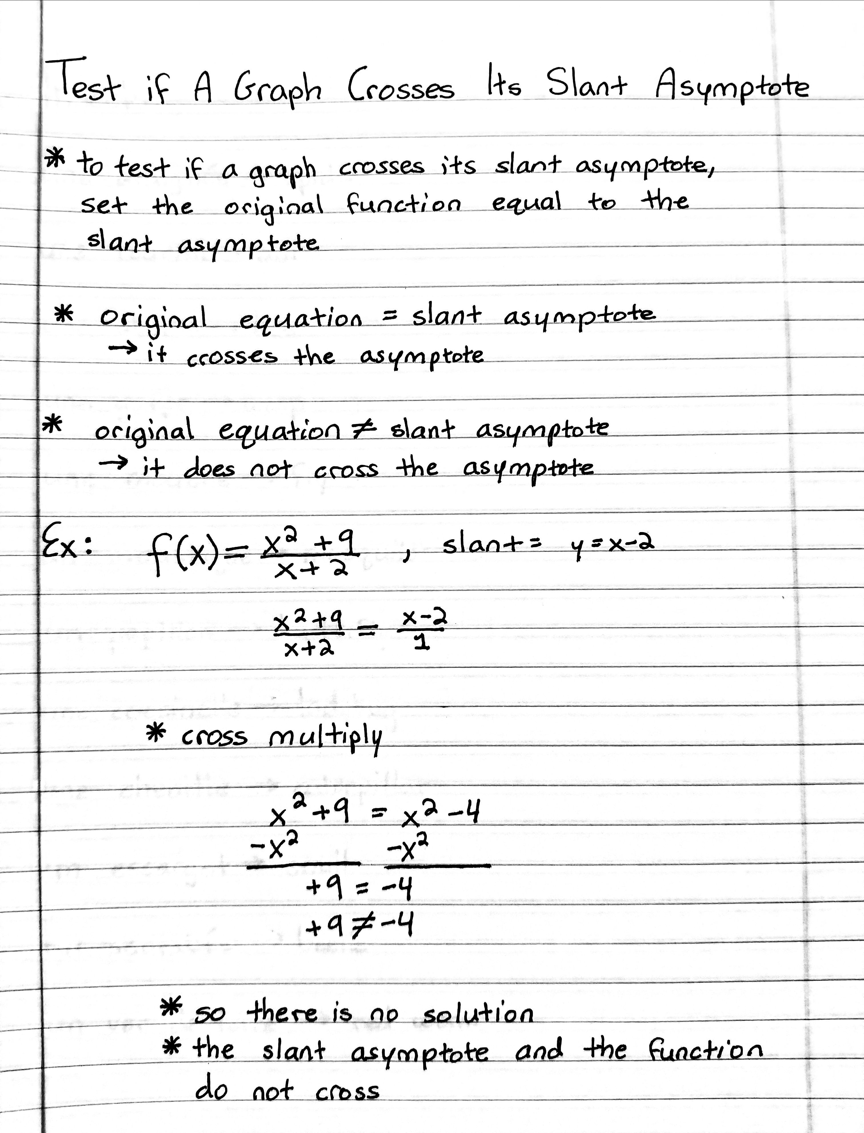 Pin On Math And Physics Notes