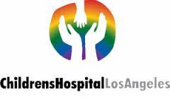 Live L A Give L A L A S First And Largest Hospital Dedicated Specifically To Treating Children Throughout Southern Childrens Hospital Hospital Pediatrics