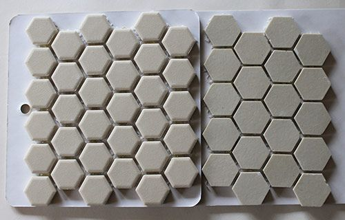 26 Bathroom Tile Designs For A Vintage Or Antique Merola