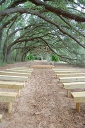 Mobile alabama wedding venues locations gardens halls mobile alabama wedding venues locations junglespirit Images