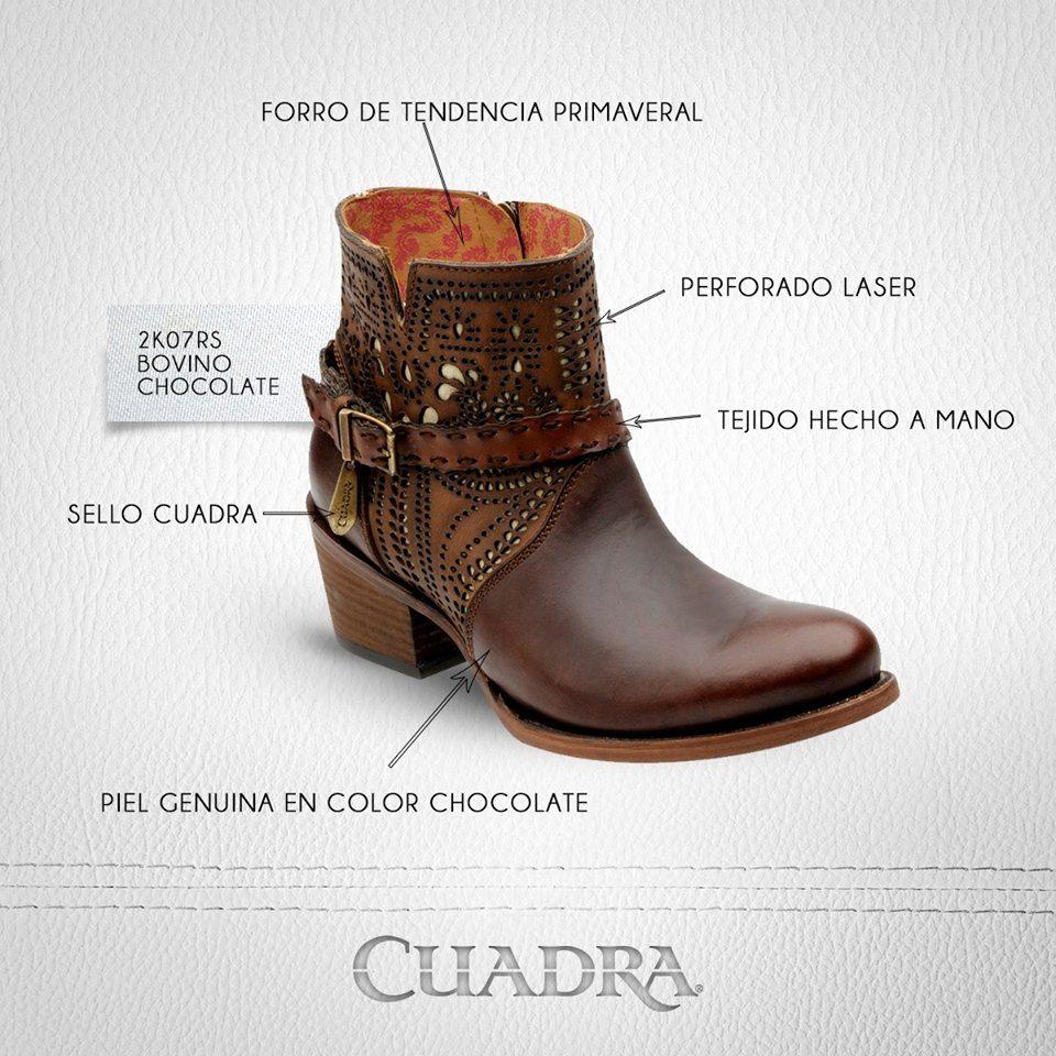 botas de moda para mujer piel cuero pikolinos botas de moda