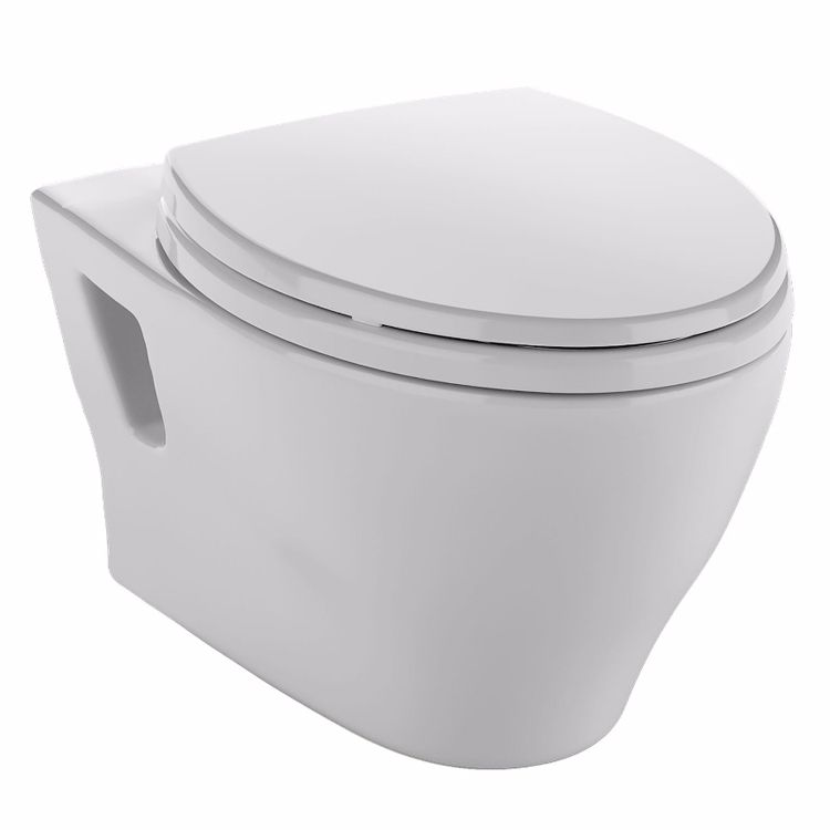 438426 Jpg 750 750 Wall Mounted Toilet One Piece Toilets