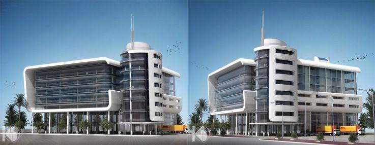 Warehouse Design Penelusuran Google Warehouse Design Factory