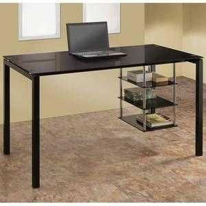 "new york furniture ""black desk glas on sale"" - craigslist ..."
