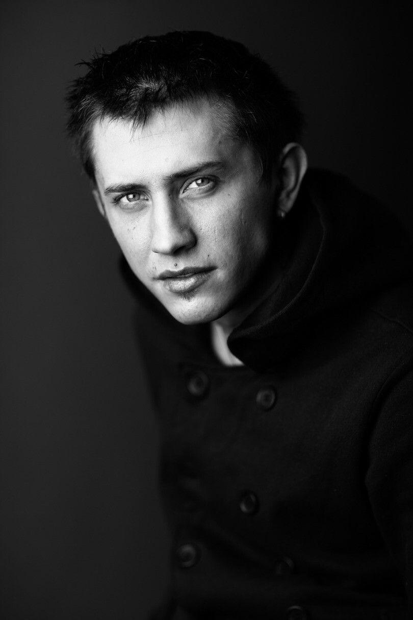 Павел Прилучный   Хорошие фильмы, Актер, Знаменитости