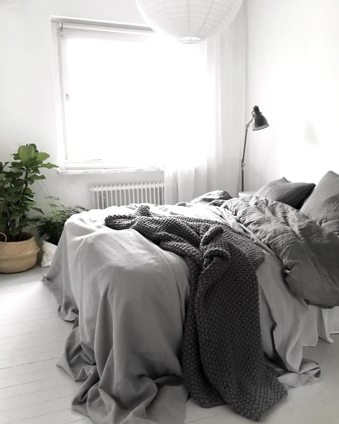 how decorate small bedroom instagram billede fra tina johansson 22 februar 2016 kl 15576