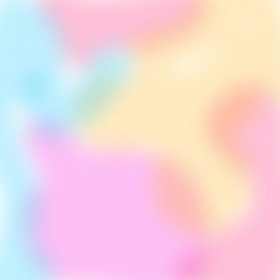 Pastel Clouds Tumblr Background | โปรเจกต์น่าลอง ...