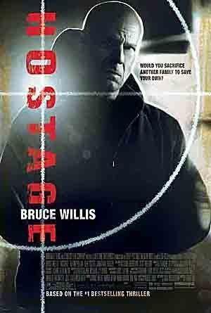 Hostage Film Complet En Francais Films Complets Film