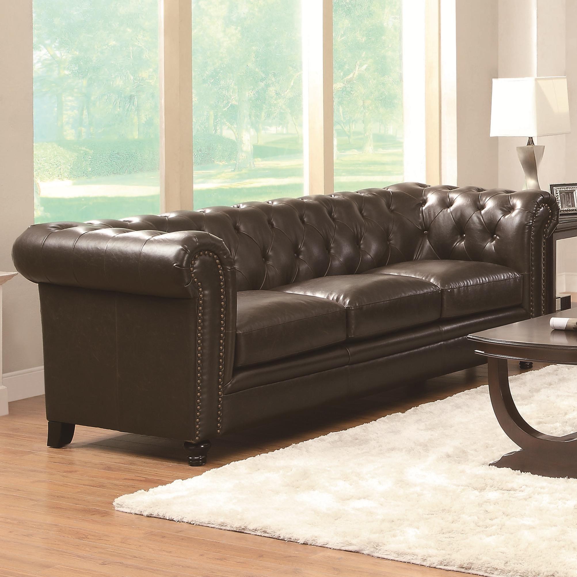 schlafsofa mit ecke top smart schlafsofa anita with. Black Bedroom Furniture Sets. Home Design Ideas