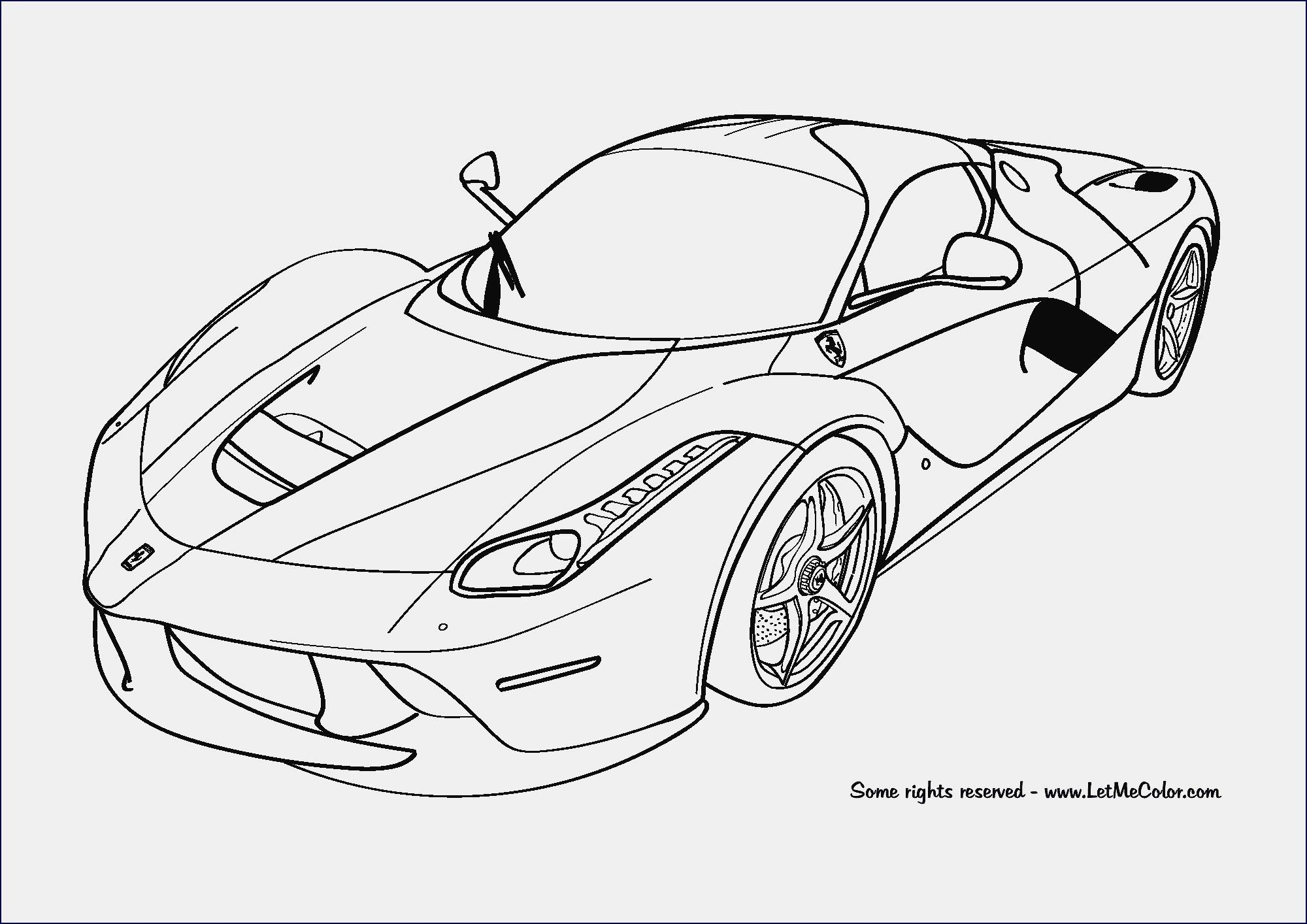 Frisch Malvorlagen Ninja Turtles Zum Drucken Cars Coloring Pages Sports Coloring Pages Race Car Coloring Pages
