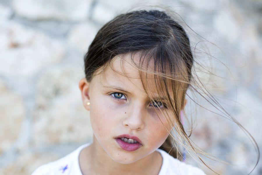 www.bodas.evamanez.com fotografía infantil valencia