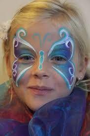 Schminken Clown Makkelijk Google Zoeken Grimeren Face Painting