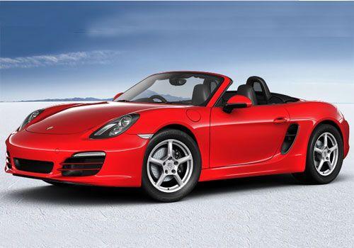 Http Www Carpricesinindia Com New Porsche Car Price In India Html View New Porsche Car Prices In India For All Porsche C New Porsche Porsche Cars Car Prices