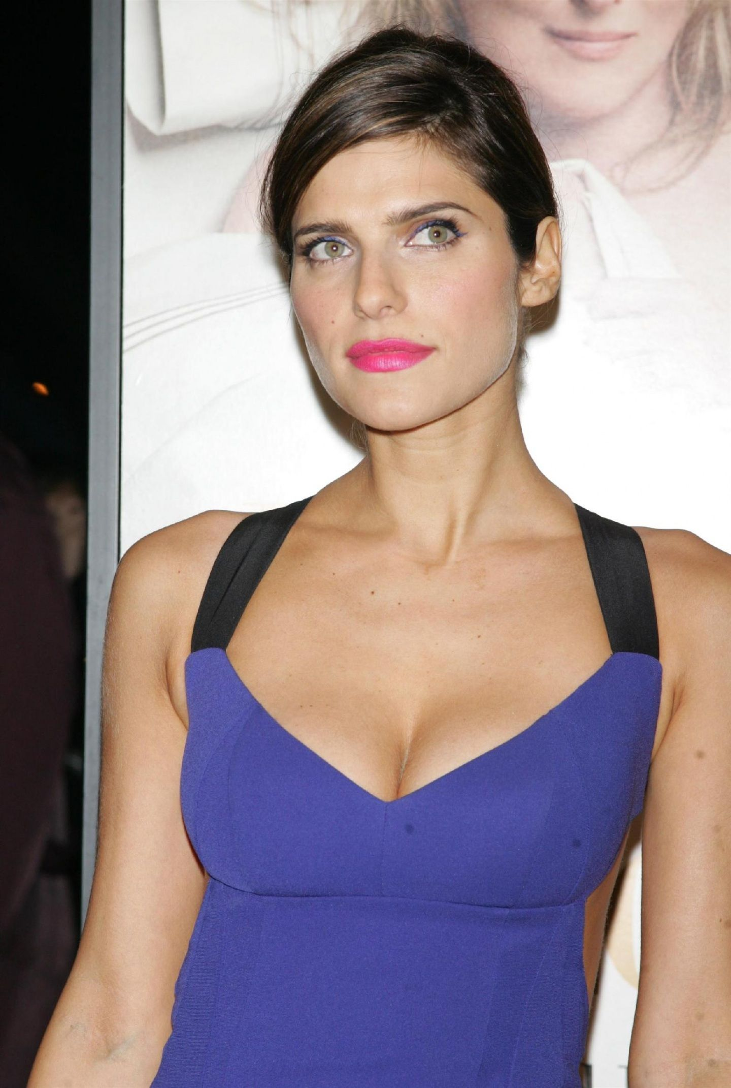lake bell scott campbell
