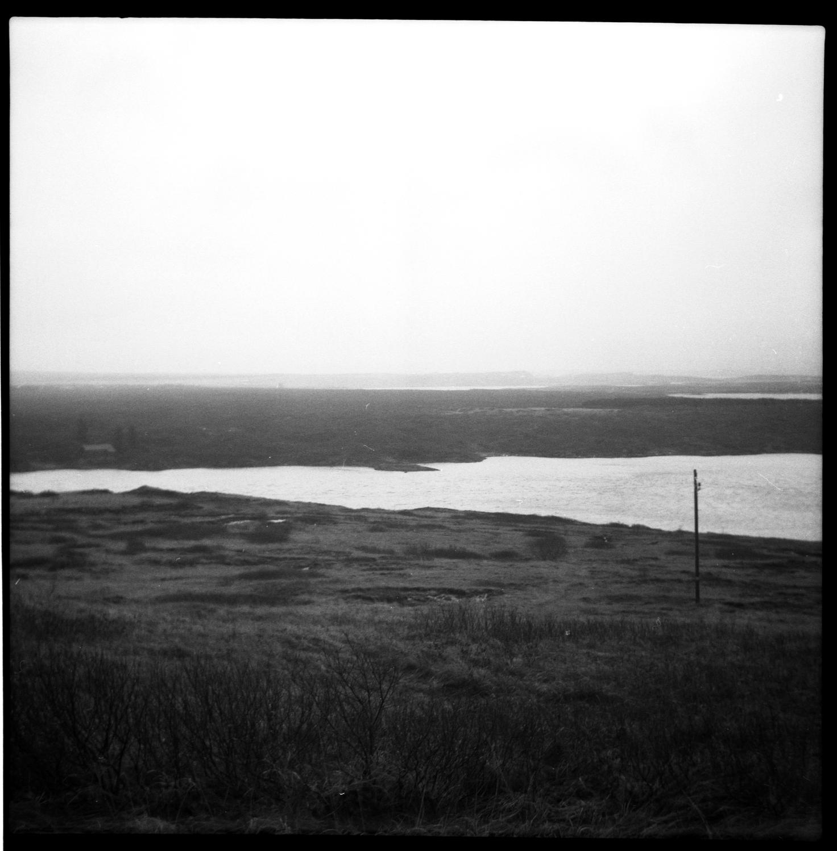 Iceland Ⓒ Fabian Hahne