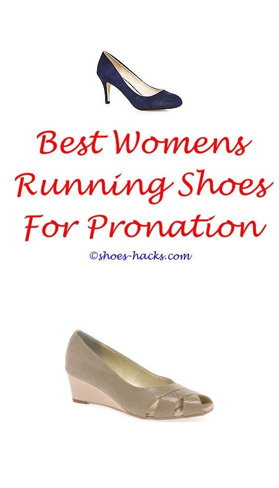 Timberland Boots Couple Size 10 women, Shoe size chart and Size 10