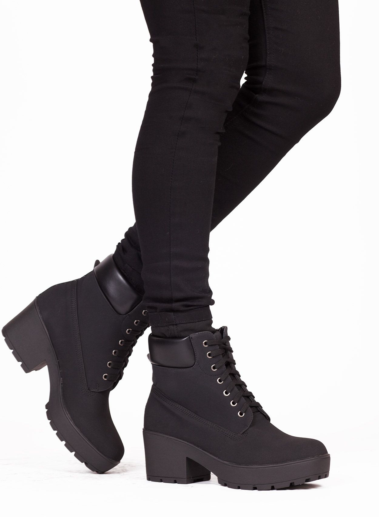 loveclothing.com,, $47.70