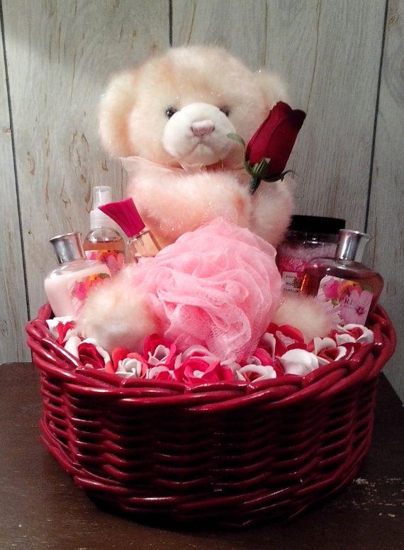 pin by reina terdzans on gift ideas gift basket