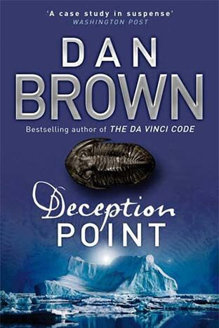 Deception Point Free Pdf Download Pinterest Books Films And