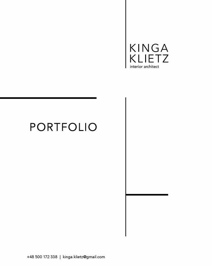 Pin de laura lozano en dise o gr fico for Maestria en interiorismo arquitectonico