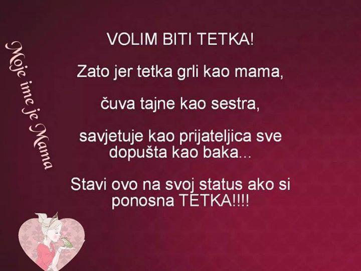 Pin By Jasmina Markovic On Misli Best Quotes Funny Jokes Flower Aesthetic