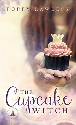 Amazon the cupcake witch the chancellor fairy tales book 2 amazon the cupcake witch the chancellor fairy tales book 2 ebook fandeluxe PDF