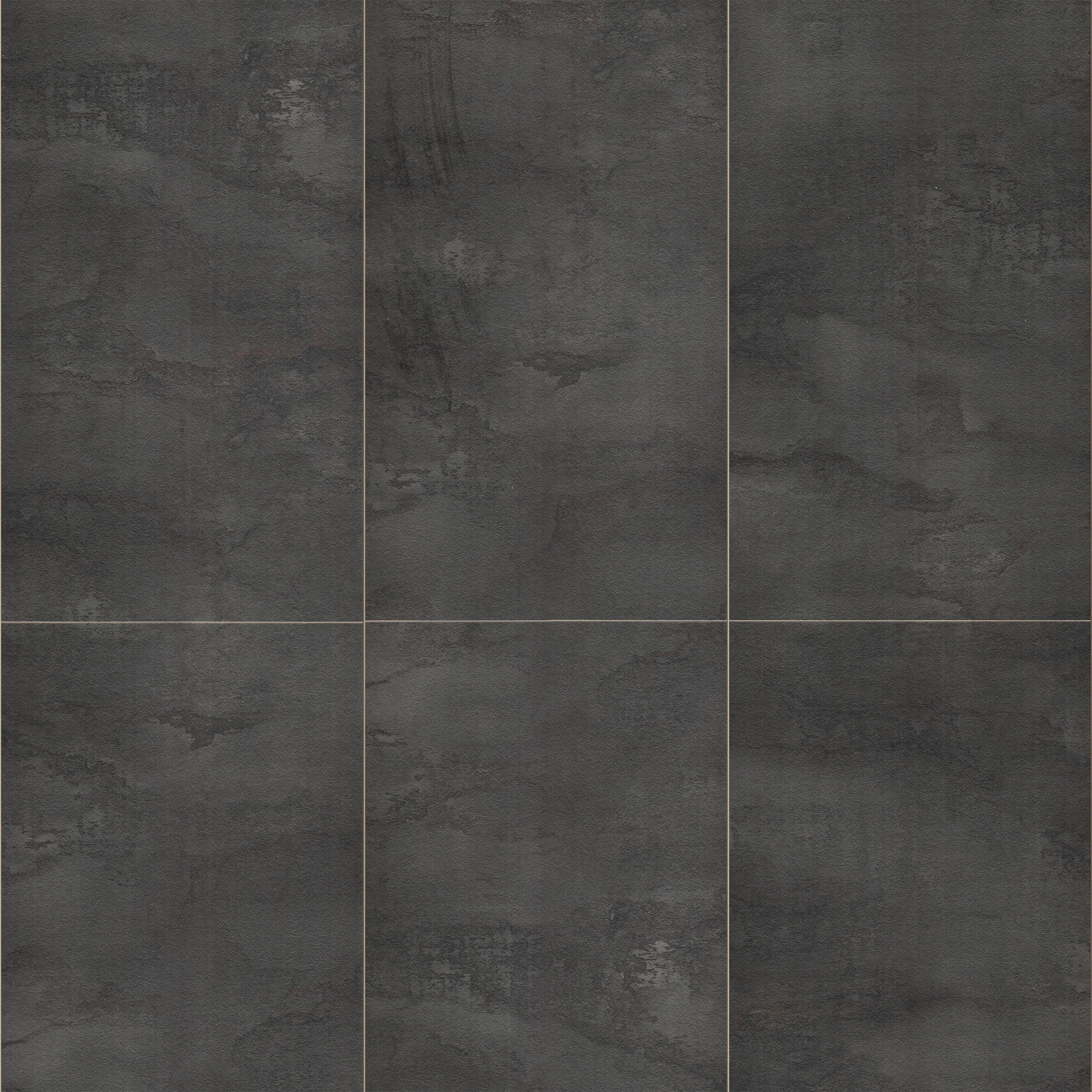 Kronoswiss mega tile cardiff waterproof laminate flooring basement kronoswiss mega tile cardiff waterproof laminate flooring dailygadgetfo Image collections