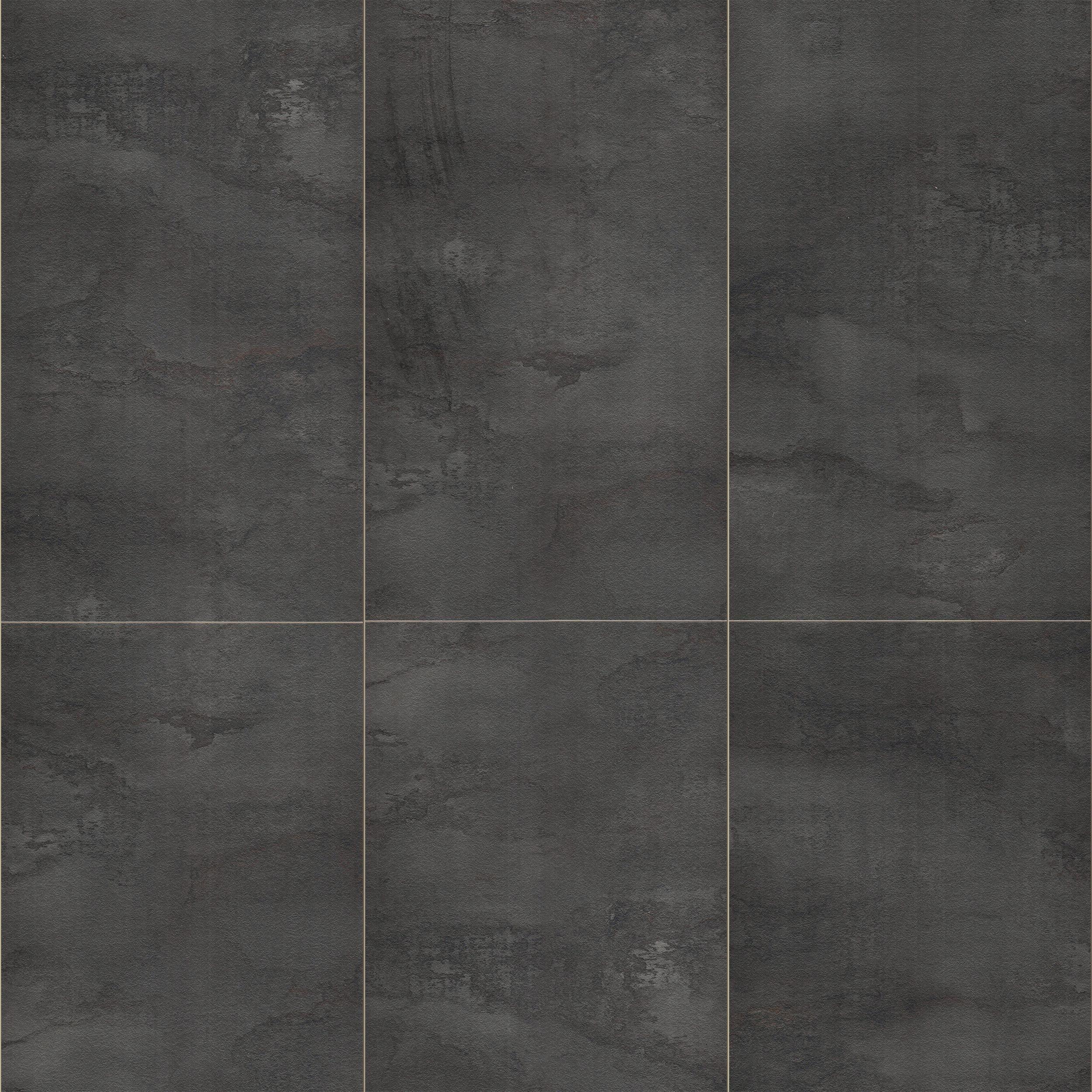 Kronoswiss Mega Tile Cardiff Waterproof Laminate Flooring Laminate Flooring Laminate Flooring Waterproof Laminate Flooring Flooring