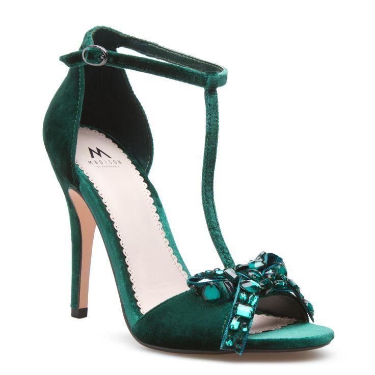 809bdbbf1291c8a4921d2a083af0ed96--emerald-green-shoes-green-heels.jpg (736