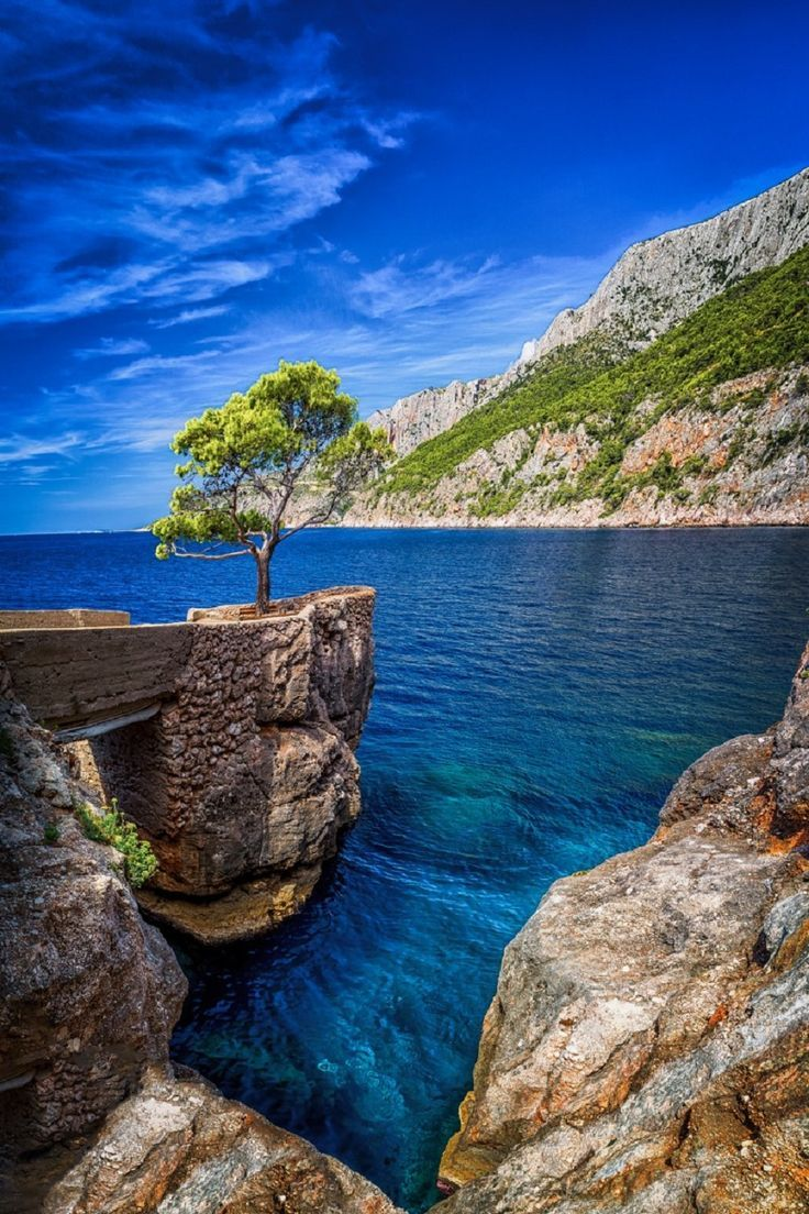 16 Most Beautiful Places To Visit In Croatia 8