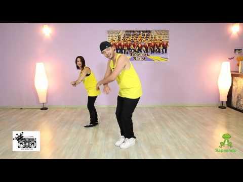 1 Pasos Básicos Hip Hop Youtube En 2020 Clases De Hip Hop Baile Hip Hop Hip Hop