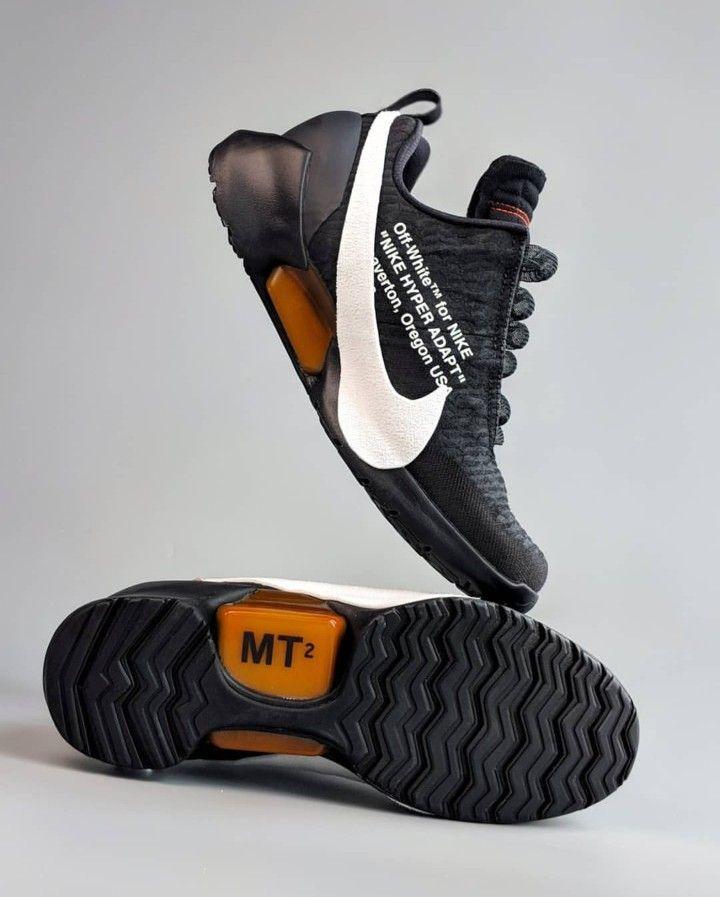 NIKE SHOES on | Calzado nike gratis, Zapatillas outlet de