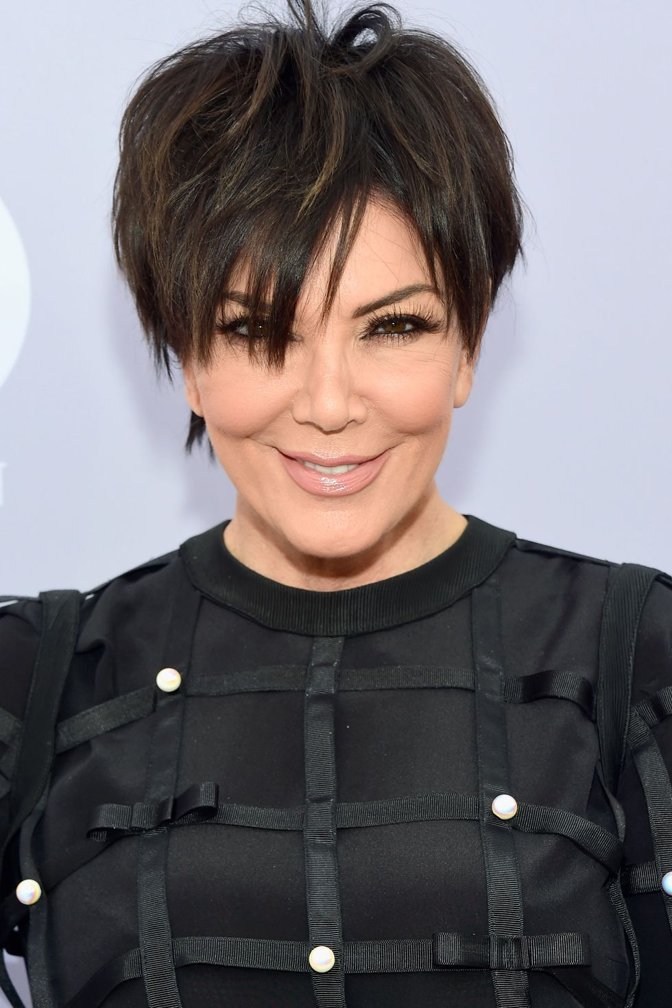 43+ Hairstyles that make you look younger over 60 ideas in 2021