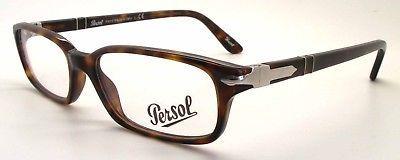 Frame 50ebay 2973 LinkMen's Optical Size Persol Sunglasses v80OPmNnwy