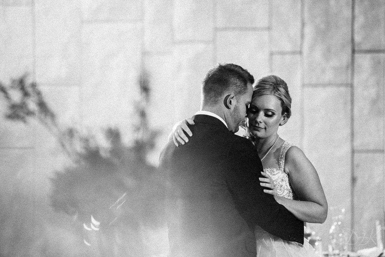 Kitchener Wedding Photographers Museum wedding, Wedding