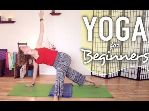 what is vinyasa yoga a beginners guide  yoga for stress