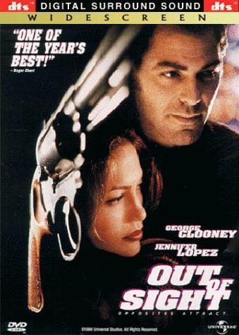 Out of Sight (1998) - to watch the full movie hd in this title please click     http://evenmovie01.blogspot.co.id    You must become a member first, Register for Free