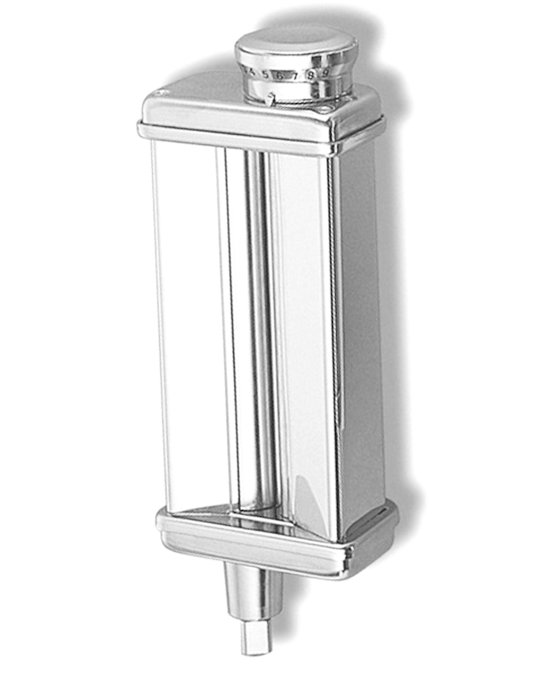 KitchenAid Kpsa Pasta Roller Stand Mixer Attachment   Products ...