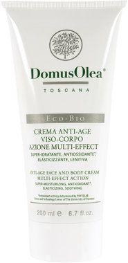 Anti-Age Multi-Purpose Face & Body Cream