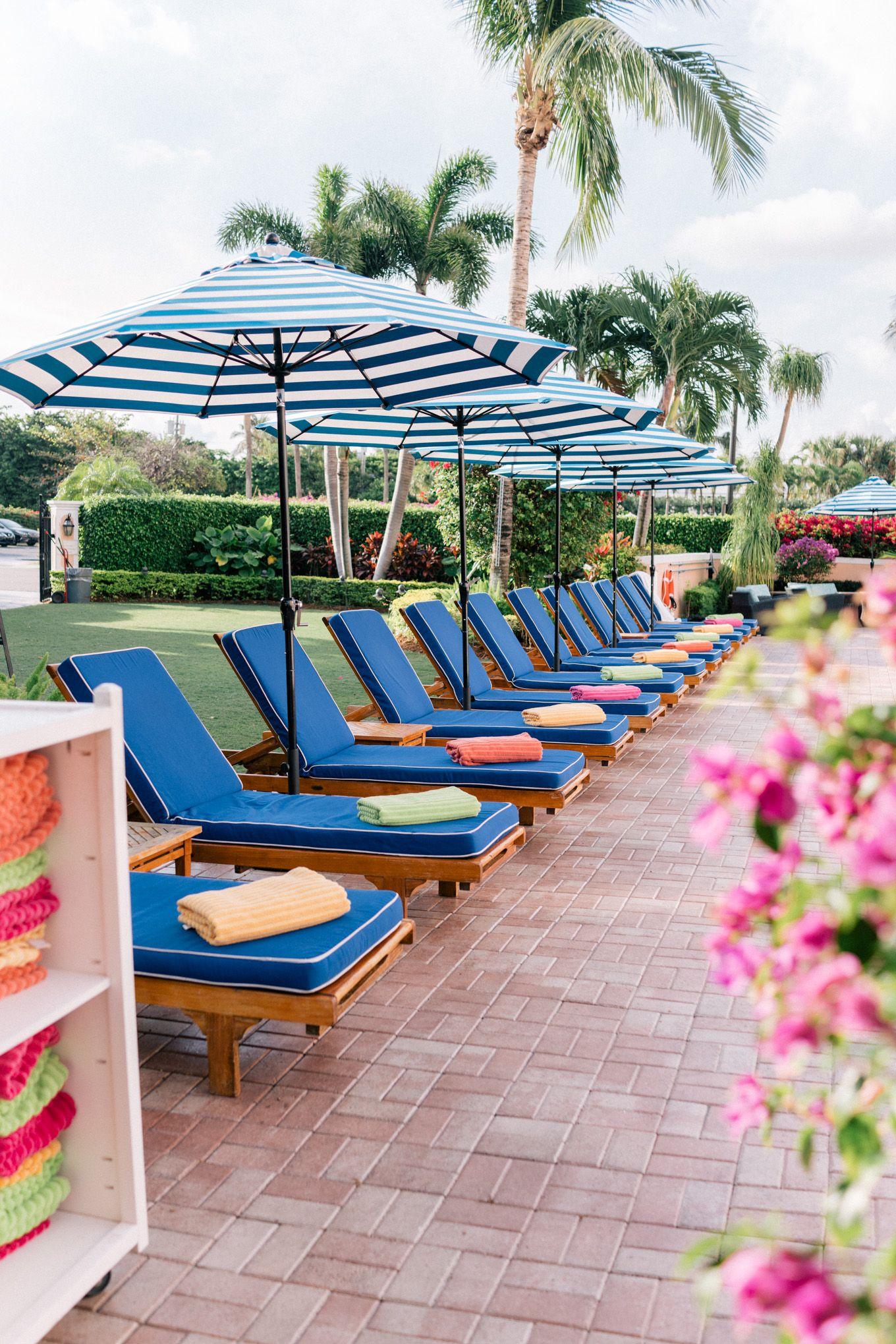 d8d1f7d1f692088a9bf7ea03d31f88d4 - Breakfast Places In Palm Beach Gardens