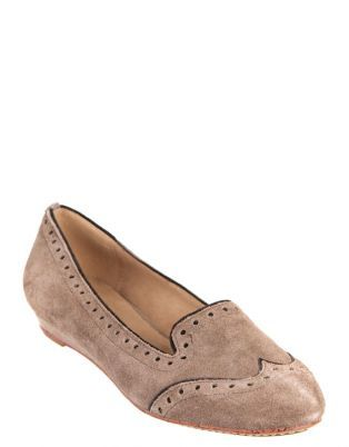 suede shoes $129