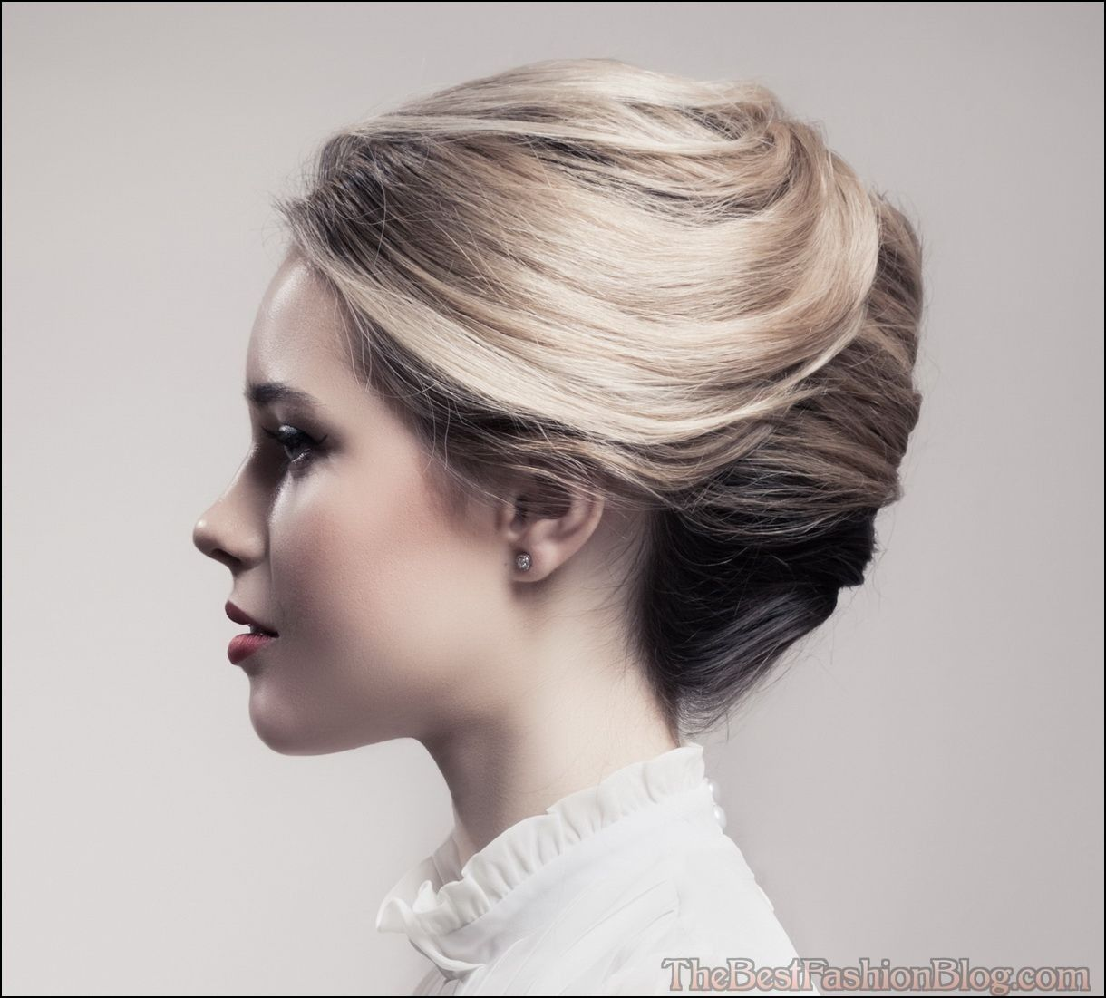 business hairstyles long hair   hairstyles   office