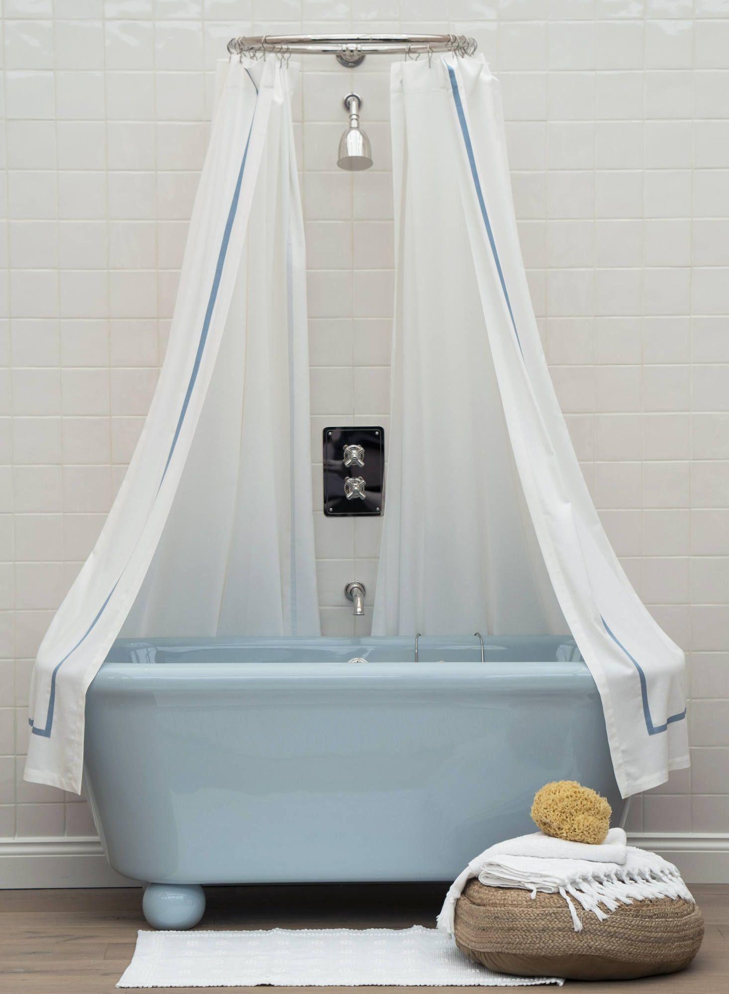 Retro Bath Fixtures In Retro Colors From The Water Monopoly Bath Fixtures Bedroom With Bath Retro Bathrooms